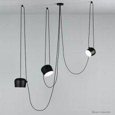 Stefanie Ludwig Interieur – FLOS – Arco LED