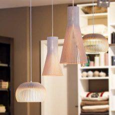 Stefanie Ludwig Interieur – Leuchten
