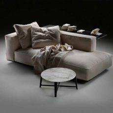 Flexform Grandemare von Antonio Citterio