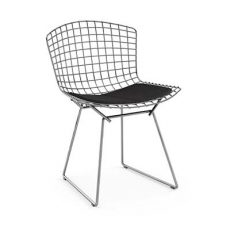 Knoll International – Harry Bertoia Side Chair von 1952