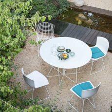 Stefanie Ludwig Interieur – Knoll International – Outdoor