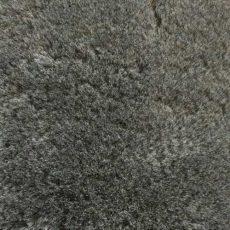 Feinste weiche Wolle