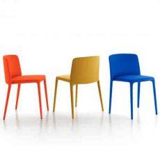 MDF Italia Achille Chair