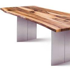 Scholtissek Tisch 120-2
