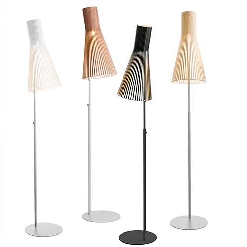 lampen leuchten stefanie ludwig interieur m nchen. Black Bedroom Furniture Sets. Home Design Ideas
