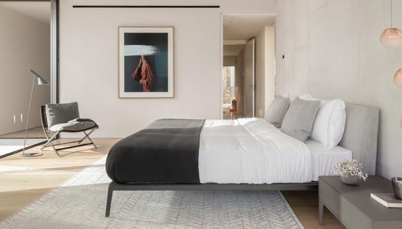 a4-villa-statera-terraza-balear-letto