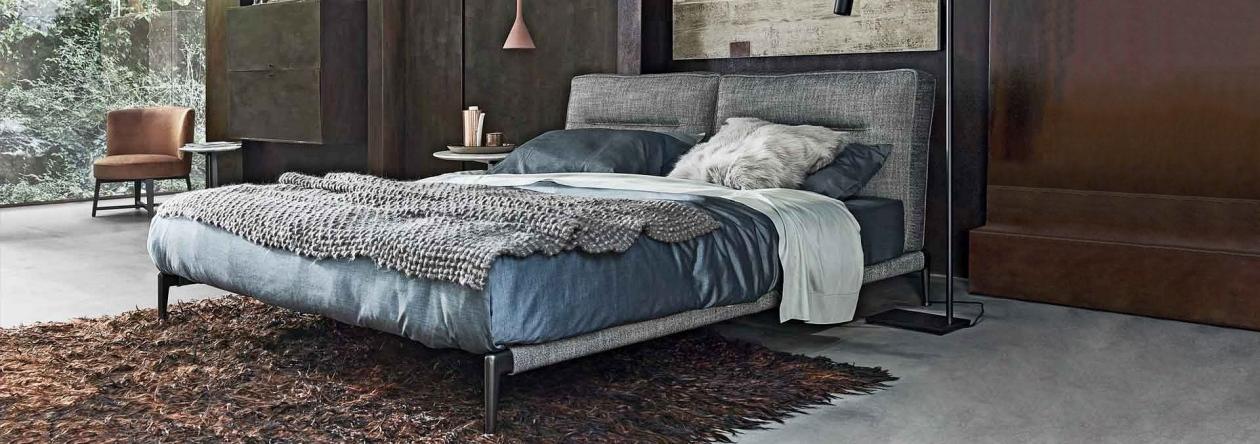 indoor_letto
