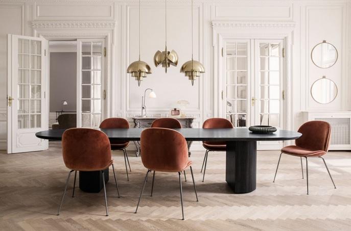 Gubi-Koeln_Beetle-Chair-ef4edf74