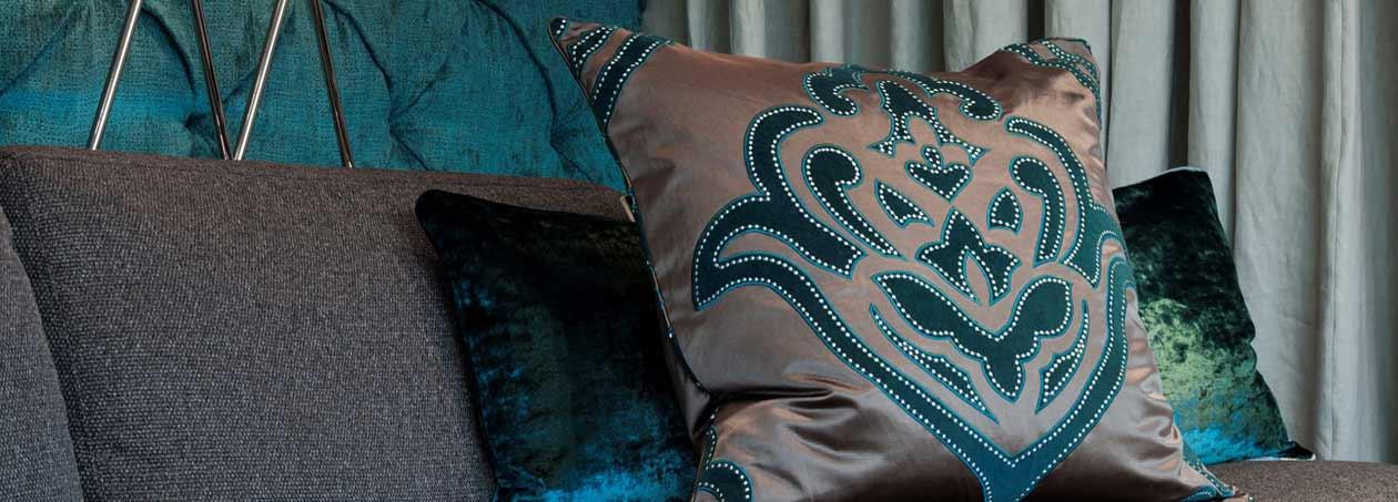 slideshow_sl_1260x453_textil_fine1