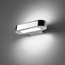 Stefanie Ludwig Interieur München – Artemide Talo Wandleuchte LED