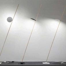 Stefanie Ludwig Interieur – Catellani & Smith