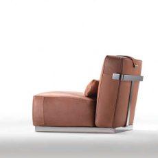 Flexform Sessel ABCD