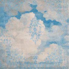 Teppiche von Jan Karth