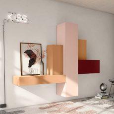 Stefanie Ludwig Interieur – Kettnaker – Alea Kombination