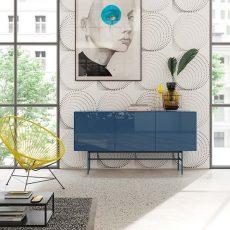 Stefanie Ludwig Interieur – Kettnaker – Sideboard Soma T3