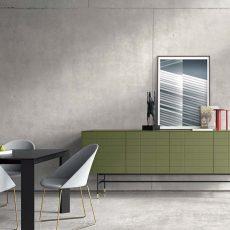 Stefanie Ludwig Interieur – Kettnaker – Sideboard Soma Edition
