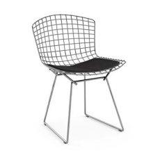 Knoll International – Harry Bertoia Side Chair von 1952