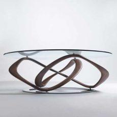 Couchtisch Infinity von Porada