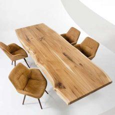 Scholtissek Tisch und Stühle