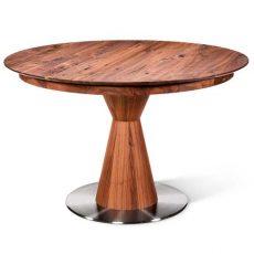 Scholtissek Tisch Radon – Ausziehbar