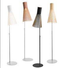 Stefanie Ludwig Interieur – Secto Design