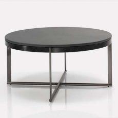 Wittmann Tisch Bristol
