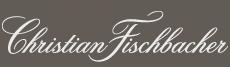 Stefanie Ludwig Interieur Firma Fischbacher Textil